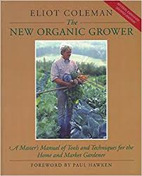 New Organic Grower